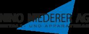 Nino Niederer AG